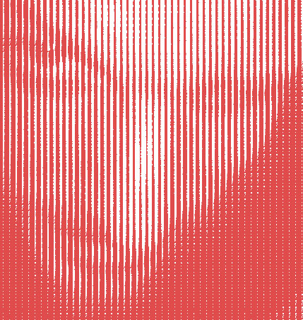 Photoshop Tutorial Halftonesand Beyond Nick Cassway's DesignBLOG Gorgeous Halftone Pattern Photoshop