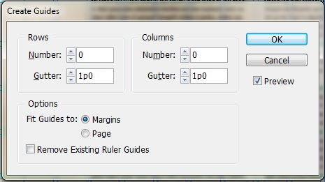 Grids Guides Proportions And Indesign Math Nick Cassway S Designblog