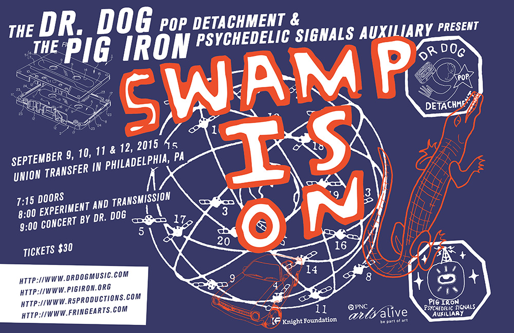 final-swamp-is-on-poster-rgb