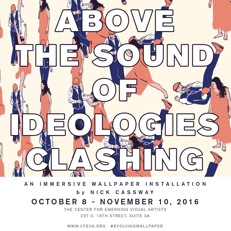 ideologies-announcement